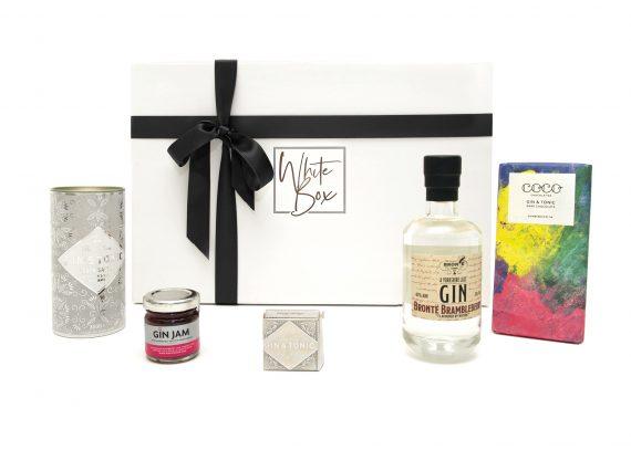 Gin-O'Clock-gift-box