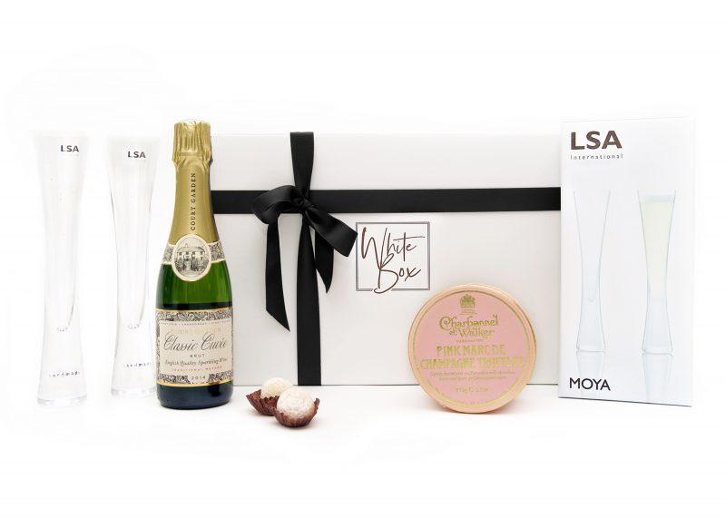 Let's-Celebrate-gift-box