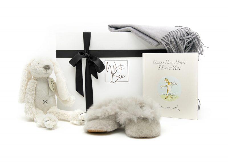 Oh-Baby-gift-box