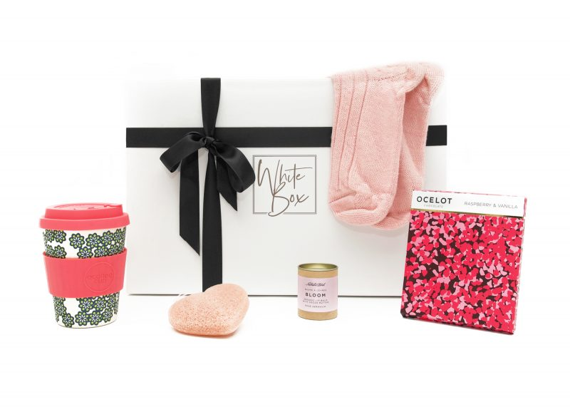 Pretty-in-pink-gift-box