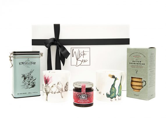 Tea-for-two-gift-box