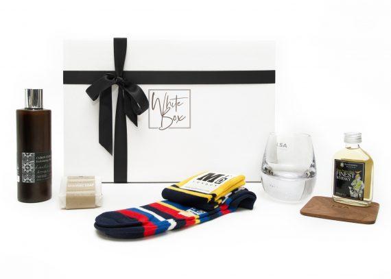 What-A-Gentleman-gift-box