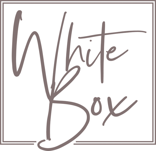White Box Company